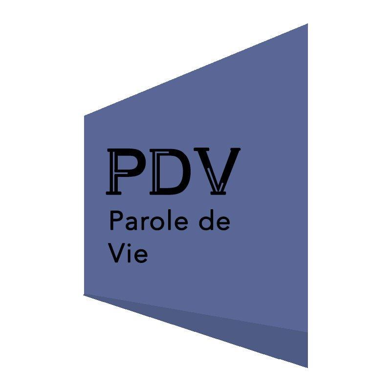 PAROLE DE VIE (PDV)