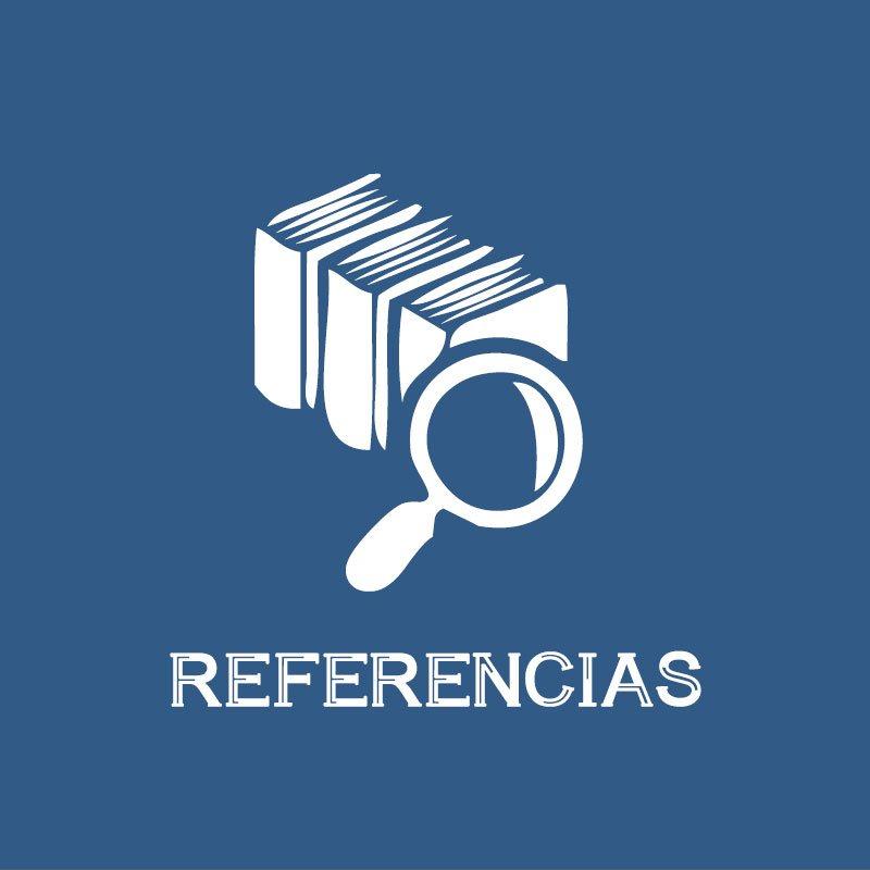 SPANISH REFERENCES