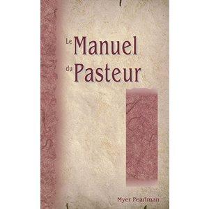 Le Manuel du Pasteur
