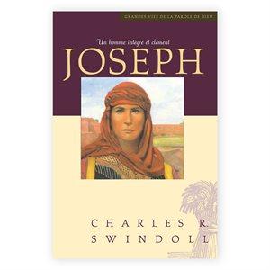 Joseph - Un homme Intègre et Clément